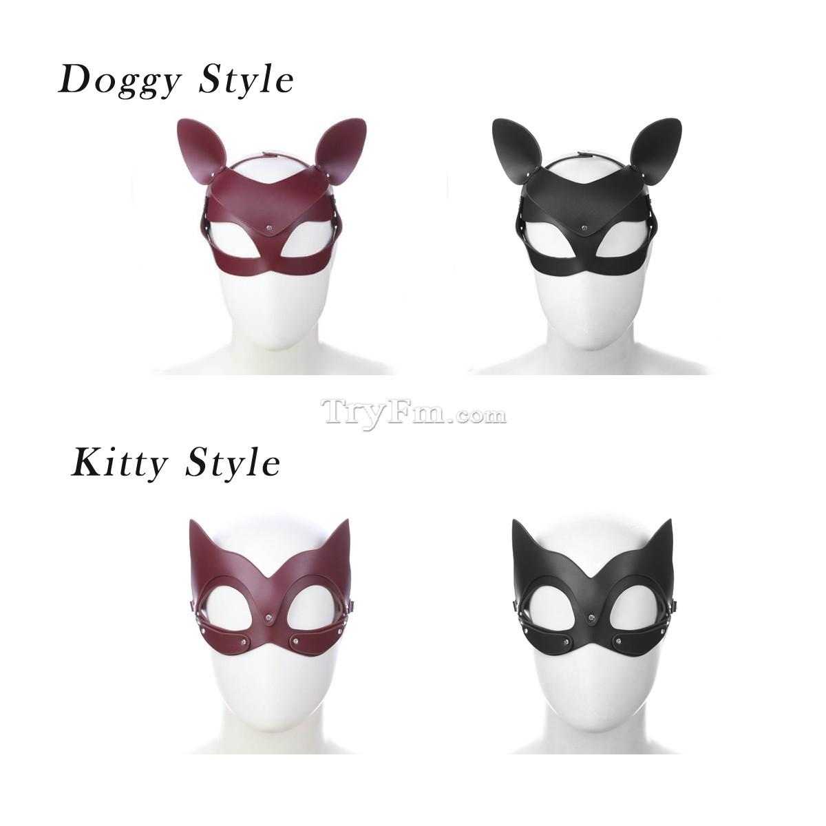 doggy-eyemask.jpg