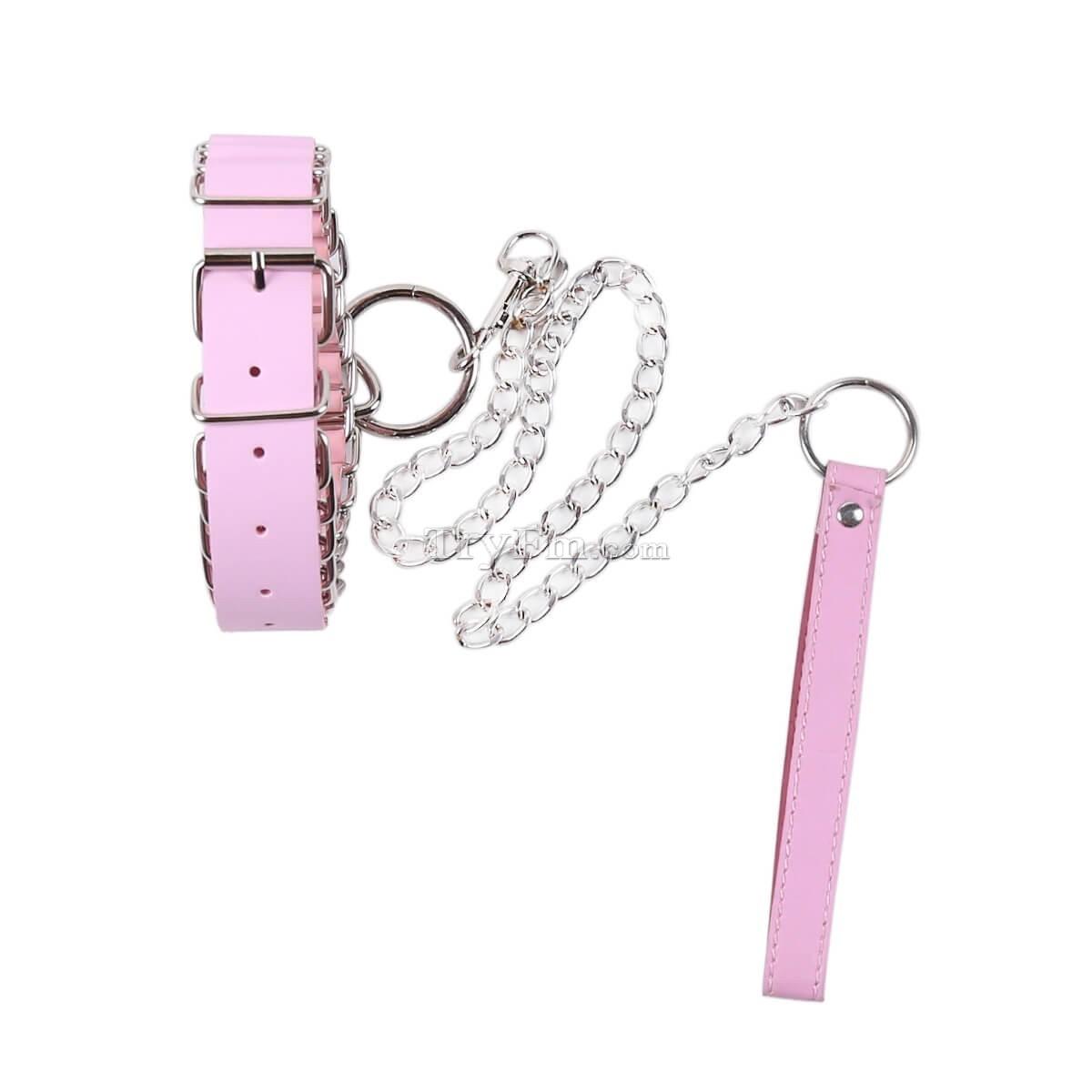 1-sex-slave-collar2.jpg
