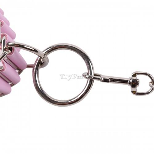 1-sex-slave-collar3.jpg