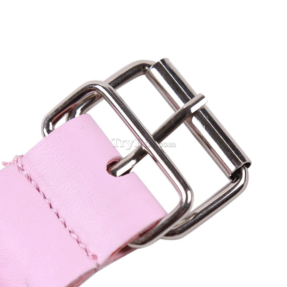 1-sex-slave-collar5.jpg