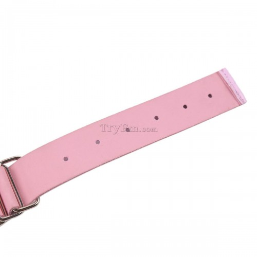 1-sex-slave-collar7.jpg