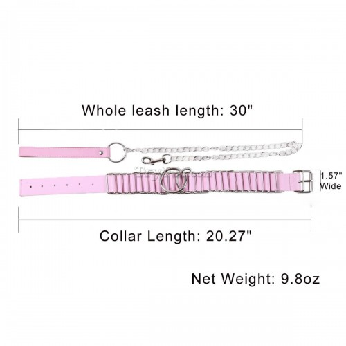 1-sex-slave-collar8.jpg