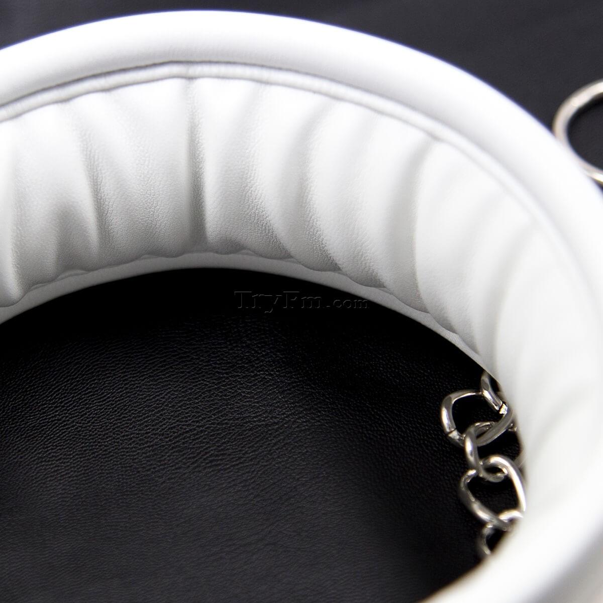 11-sex-slave-collar3.jpg