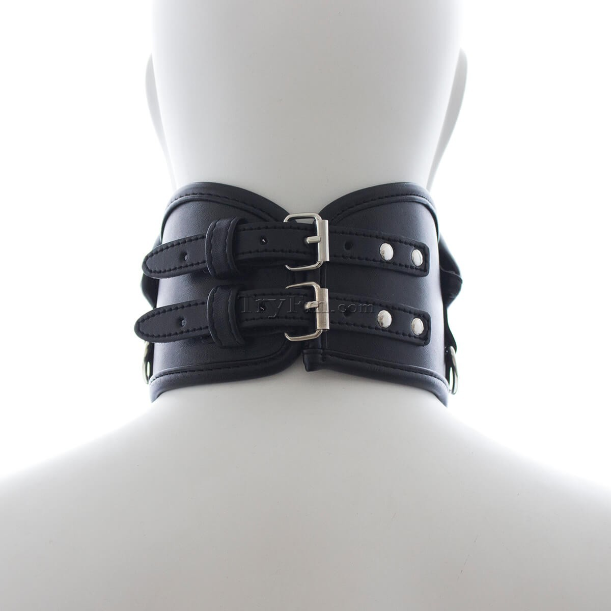 12-sex-slave-collar2.jpg