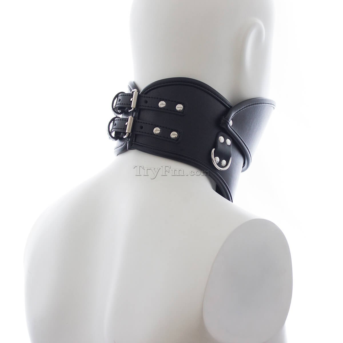 12-sex-slave-collar3.jpg