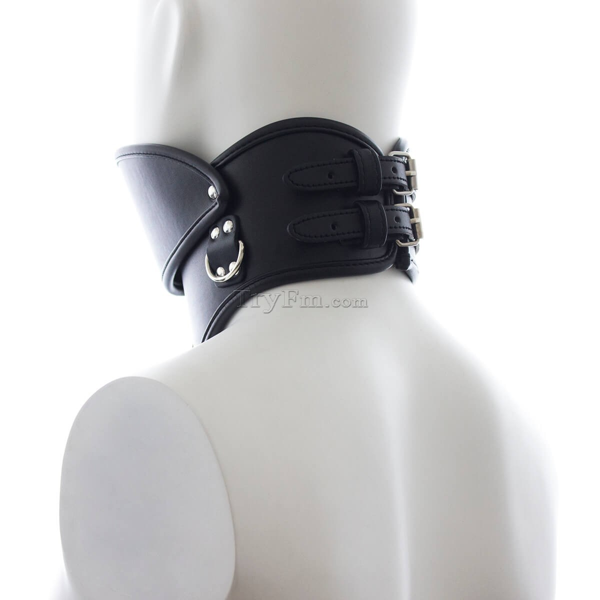 12-sex-slave-collar4.jpg