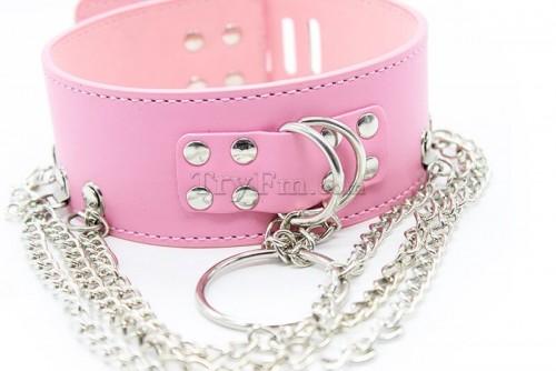 14-sex-slave-collar10.jpg