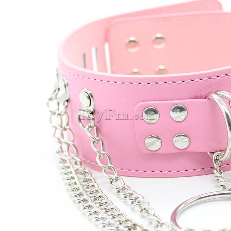 14-sex-slave-collar12.jpg