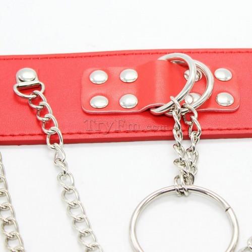 14-sex-slave-collar5.jpg