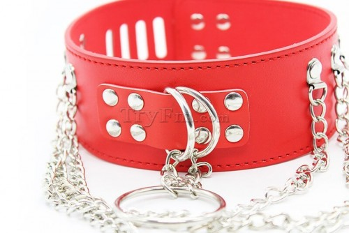 14-sex-slave-collar6.jpg