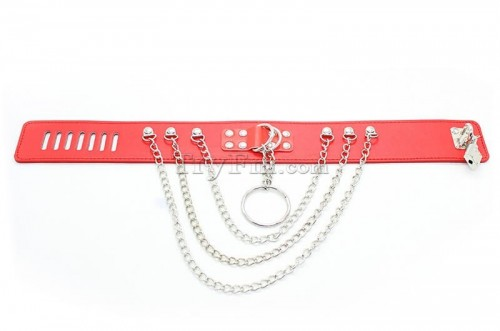 14-sex-slave-collar7.jpg