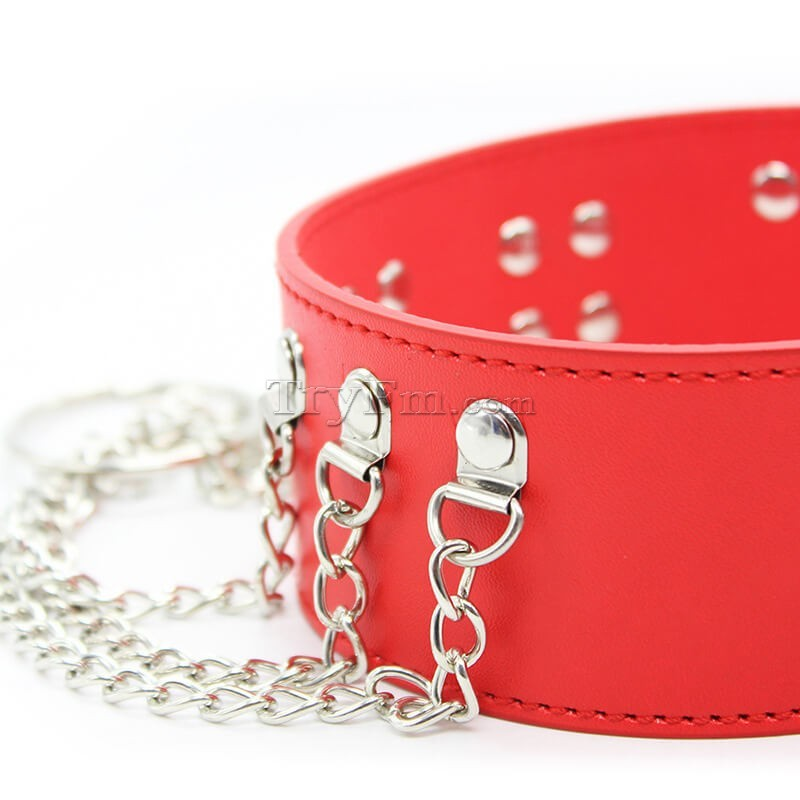 14-sex-slave-collar9.jpg