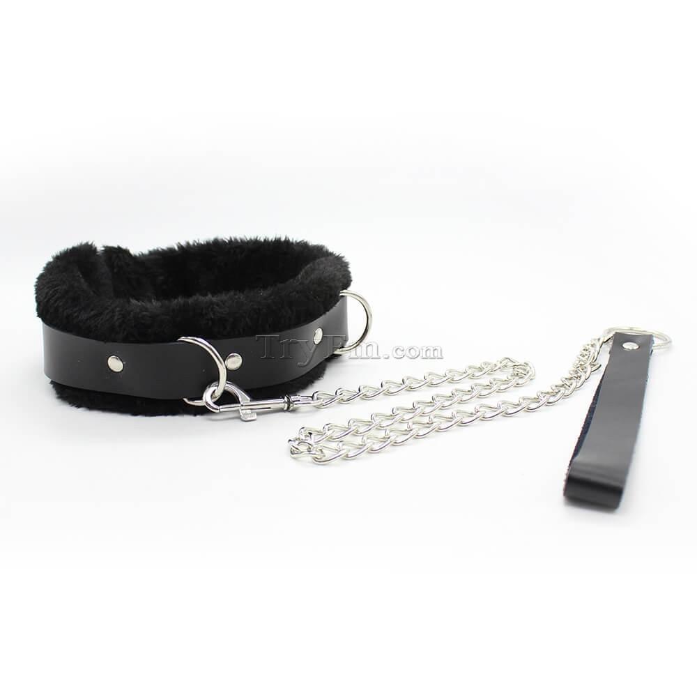 15-sex-slave-collar2.jpg