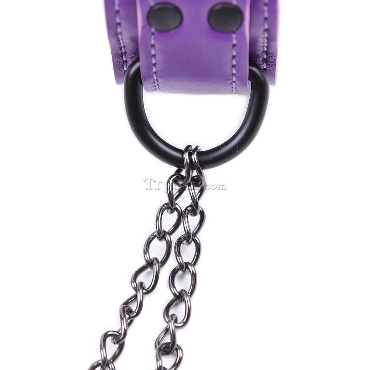 16-sex-slave-collar5.jpg