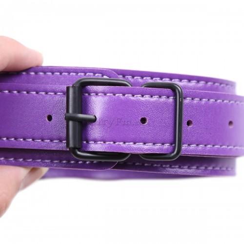 16-sex-slave-collar6.jpg