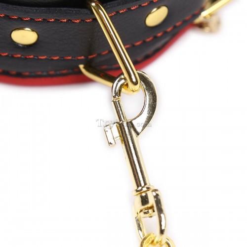 2-sex-slave-collar3.jpg