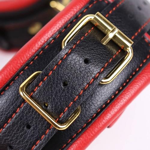 2-sex-slave-collar5.jpg