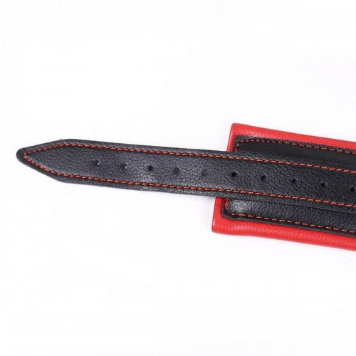 2-sex-slave-collar6.jpg