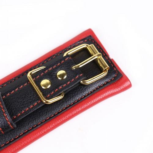 2-sex-slave-collar7.jpg