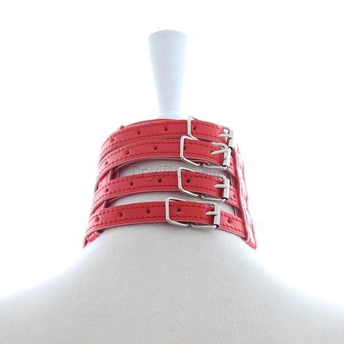3-sex-slave-collar3.jpg