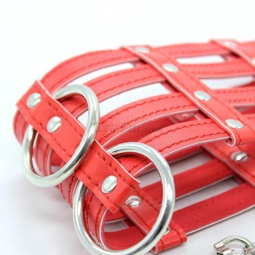 3-sex-slave-collar4.jpg