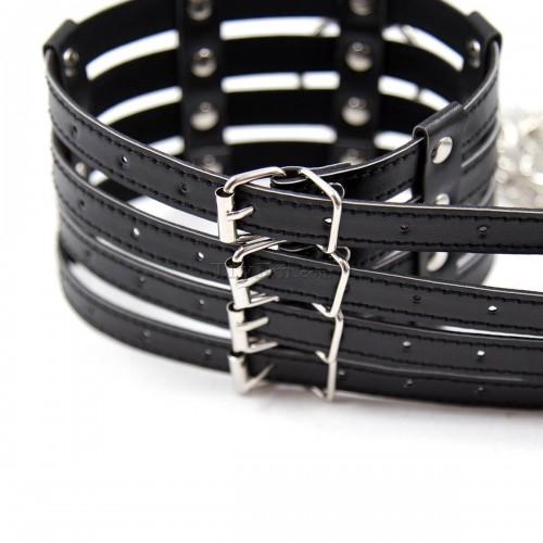 3-sex-slave-collar6.jpg