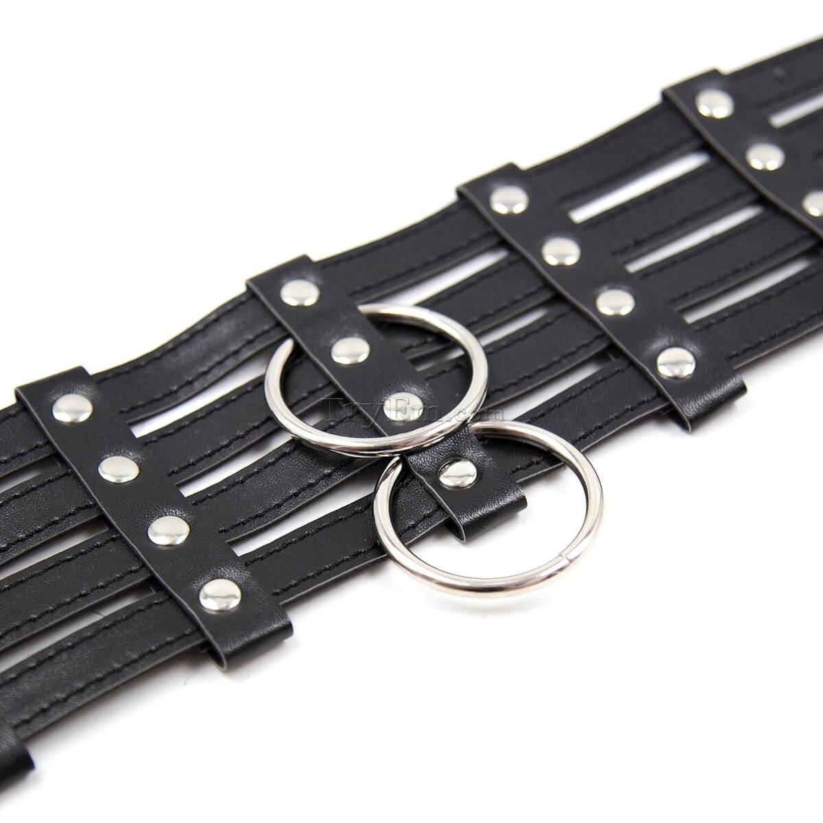 3-sex-slave-collar8.jpg