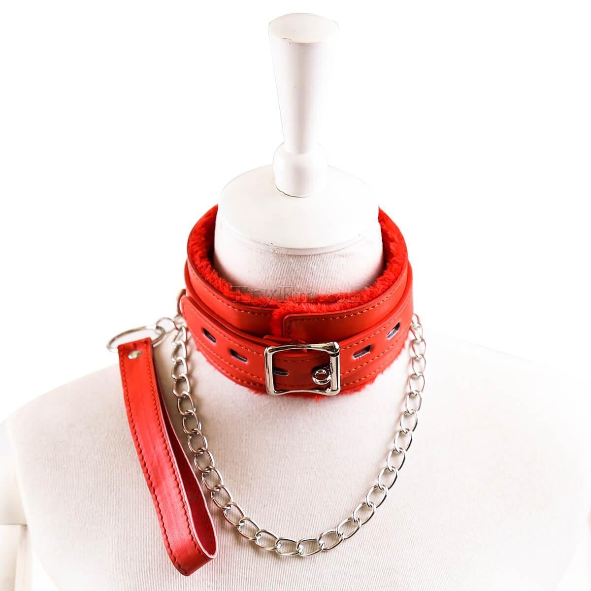 4-sex-slave-collar12.jpg