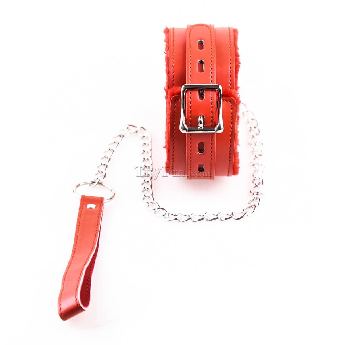 4-sex-slave-collar3.jpg