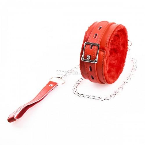4-sex-slave-collar4.jpg