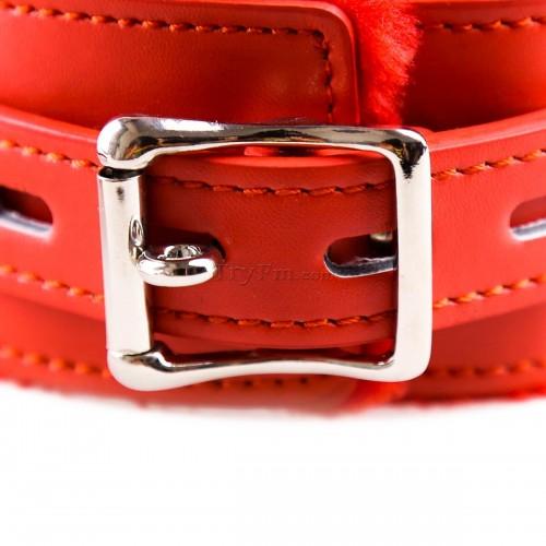 4-sex-slave-collar6.jpg
