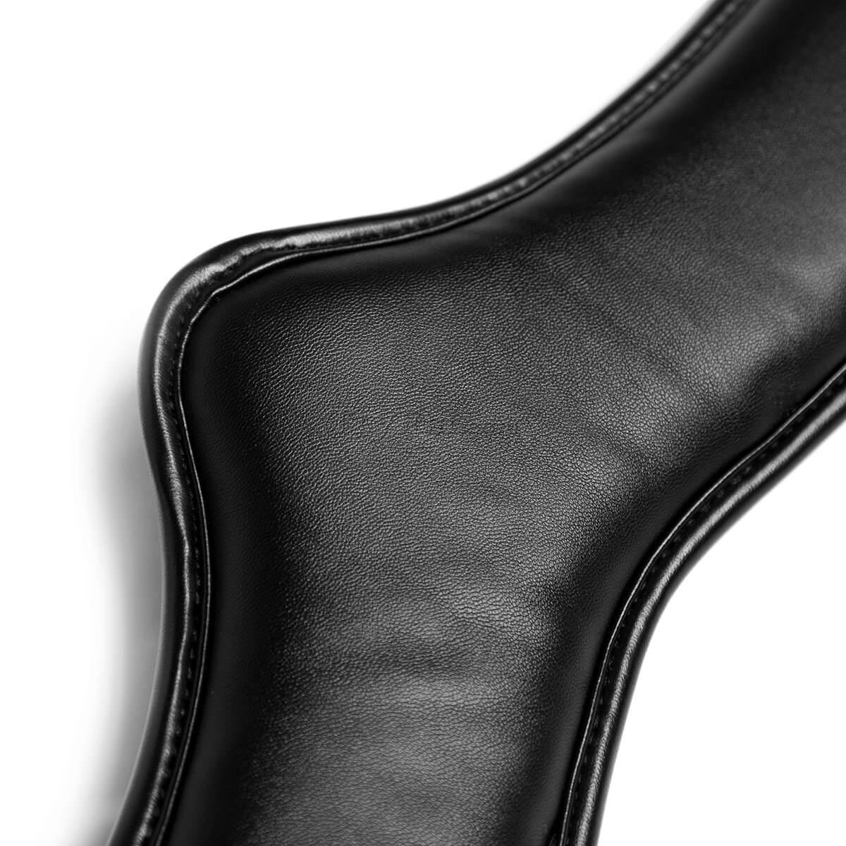6-sex-slave-collar5.jpg