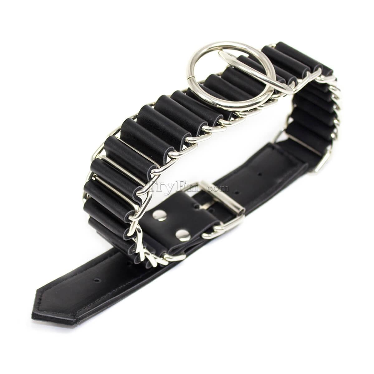 8-sex-slave-collar1.jpg