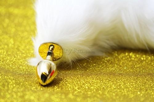 tail-plug46.jpg