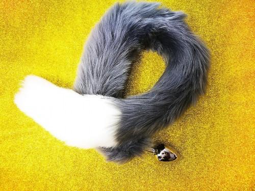 tail-plug47.jpg