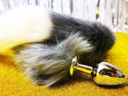 tail-plug49.jpg