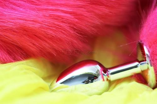 tail-plug63.jpg