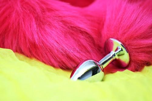 tail-plug65.jpg