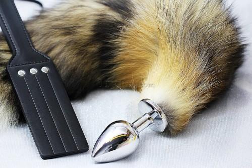 tail-plug73.jpg