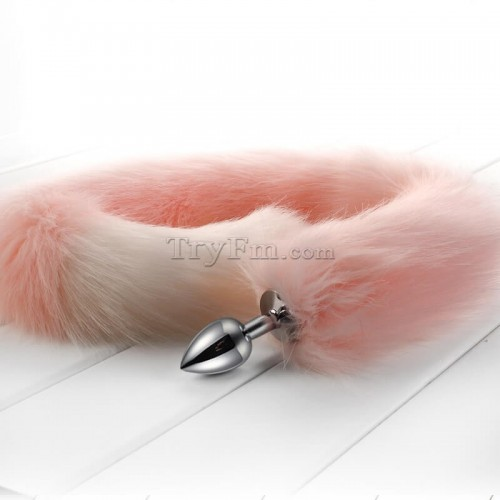 tail10.jpg