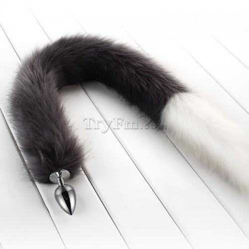 tail13.jpg