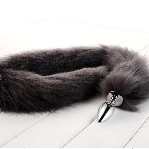 tail15.jpg