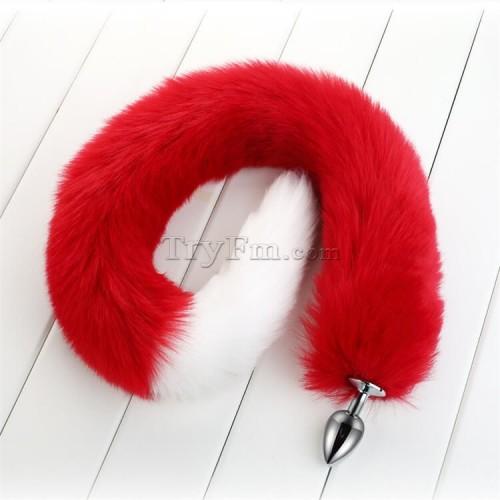 tail23.jpg