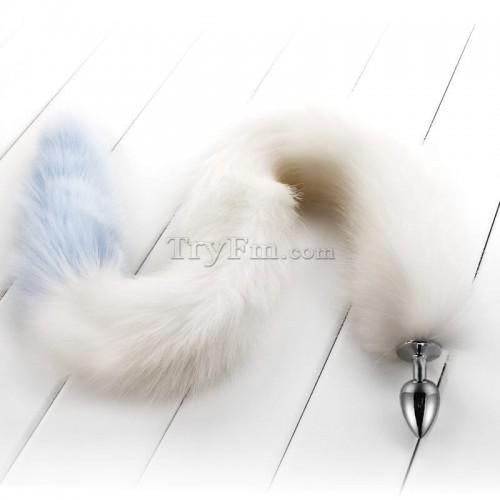tail35.jpg