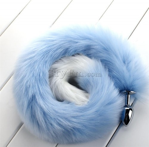 tail36.jpg