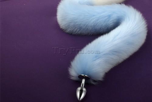tail37.jpg