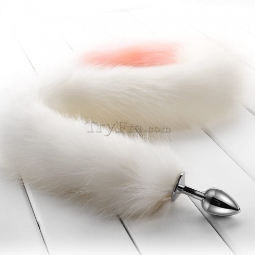 tail7.jpg